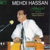 Ghazals - Mehdi Hasan Songs
