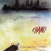 Chano Songs