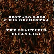 The Beautiful Cuban Girl Songs