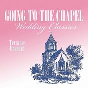 Going To The Chapel: Wedding Classics Songs