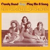 New Folksongs for Children Songs