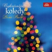 Christmas Eve Is Come (Czech Folk Song) Song