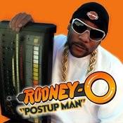 Postup Man (Acapella) Song