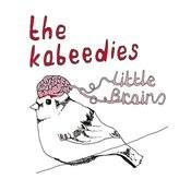 Little Brains Song