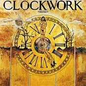 Clockwork (Digitally Remastered) Songs
