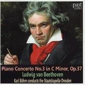 Piano Concerto No. 3 In C Minor, Op. 37: I. Allegro Con Brio Song