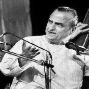 Agra Gharana - Pandit Dinkar Kaikini Songs