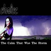 The Calm That Was The Storm Songs