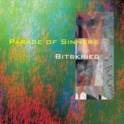 Bitskrieg Songs