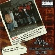 Elite Songs