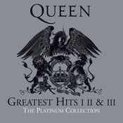 The Platinum Collection (2011 Remaster) Songs