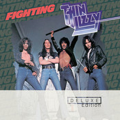 Fighting (Deluxe Edition) Songs