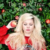 The Apple Tree EP Songs