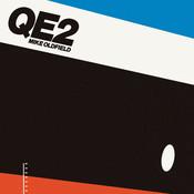 QE2 Songs