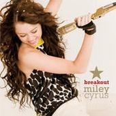Breakout Songs