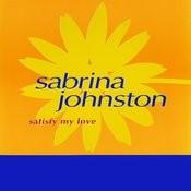 Satisfy My Love Songs