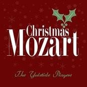 Christmas Mozart Songs