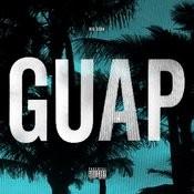 Guap Songs