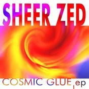 The Cosmic Glue Ep Songs