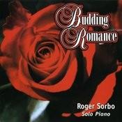 Budding Romance Songs