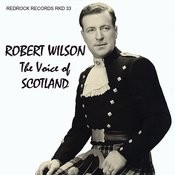 The Voice Of Scotland Songs