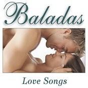 Baladas Vol.12 Songs