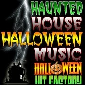 Haunted House Halloween Music Songs