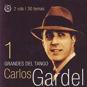 Mi Buenos Aires Querido Song