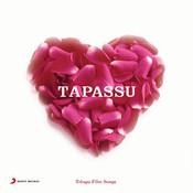 Tapassu Songs