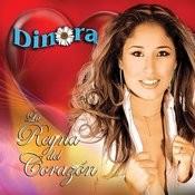 La Reyna Del Corazon Songs