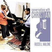 Sister Rosa With Russell Malone Songs