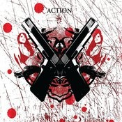 Choose Your Weapon: Action Songs