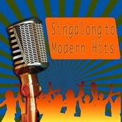 Singalong To Modern Hits Songs