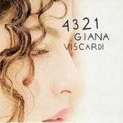 4321 Songs