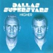 Higher (Original Mix) Song