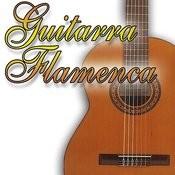 Danza Mora Song