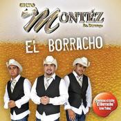 El Borracho Songs