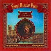 Le Pape Des Fous Song