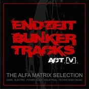 Endzeit Bunkertracks V Songs