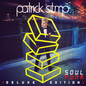 Soul Punk (Deluxe Edition) Songs