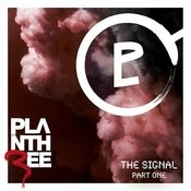 The Signal - Part One Songs