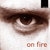 On Fire Songs