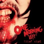 !liaF cipE Songs