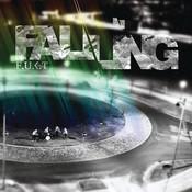 Falling Songs
