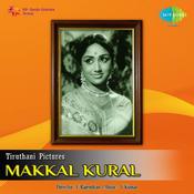 Makkal Kural Songs