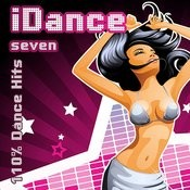 Idance 7 Songs