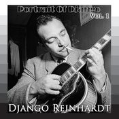 Portrait Of Django Vol. 1 Songs