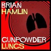 Gunpowder Lungs Songs
