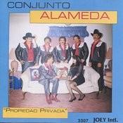 Adios Ranchero Song
