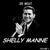 Ze Best - Shelly Manne Songs
